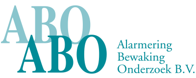 Logo (retina) - ABO Beveiliging